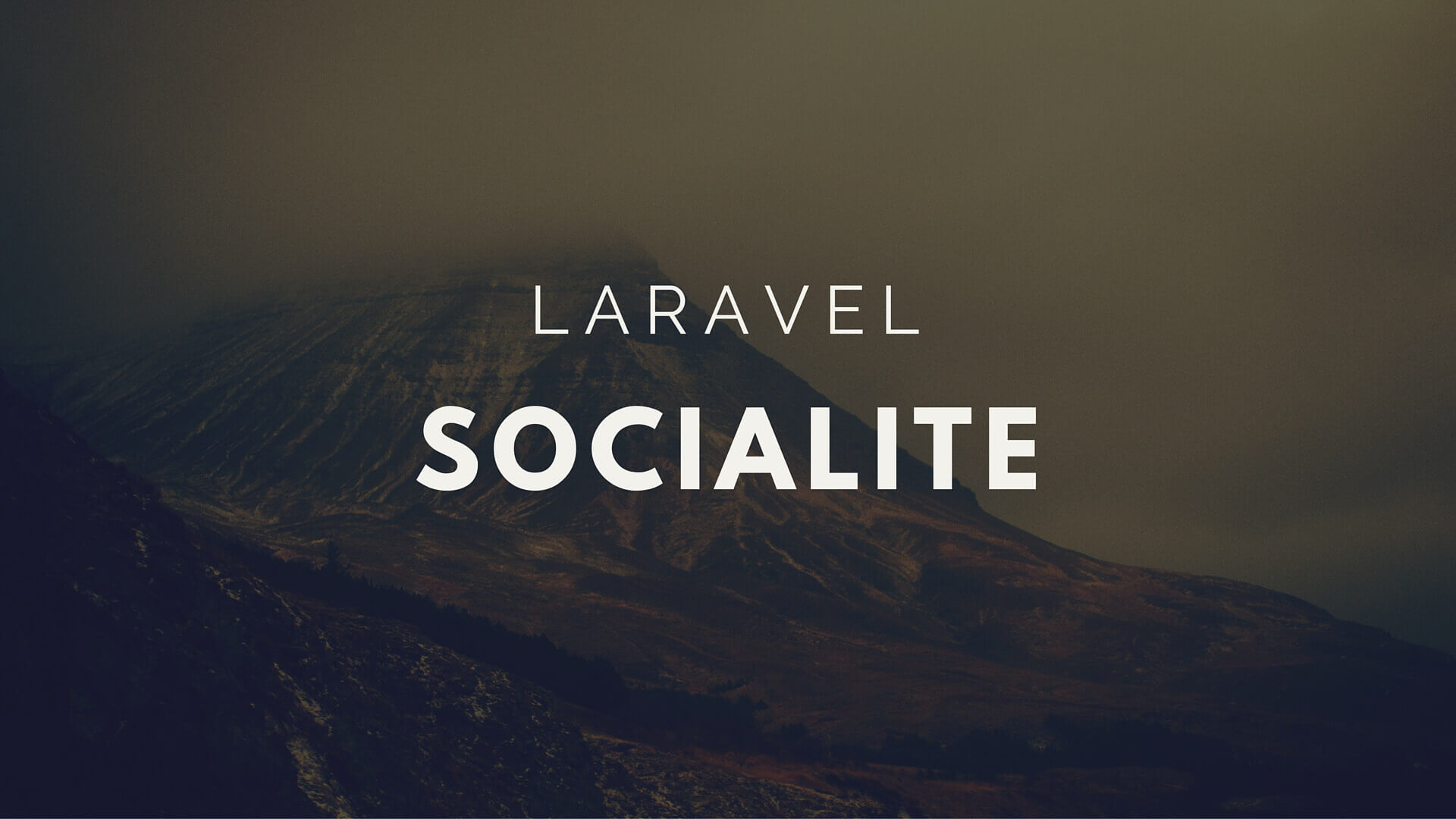 Laravel5.4 - login with facebook in laravel