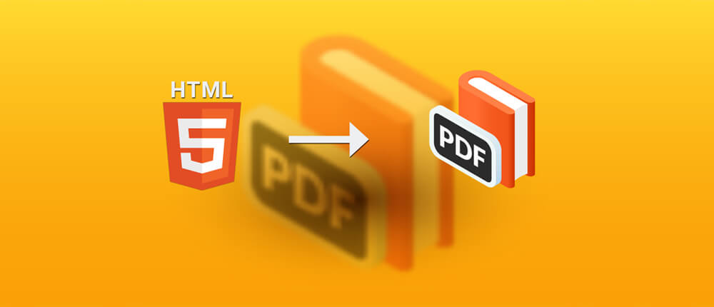 How to convert html to pdf laravel 5.4