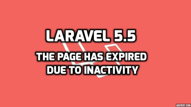 Laravel 5 5 - simple crud operation with example - Laravelcode