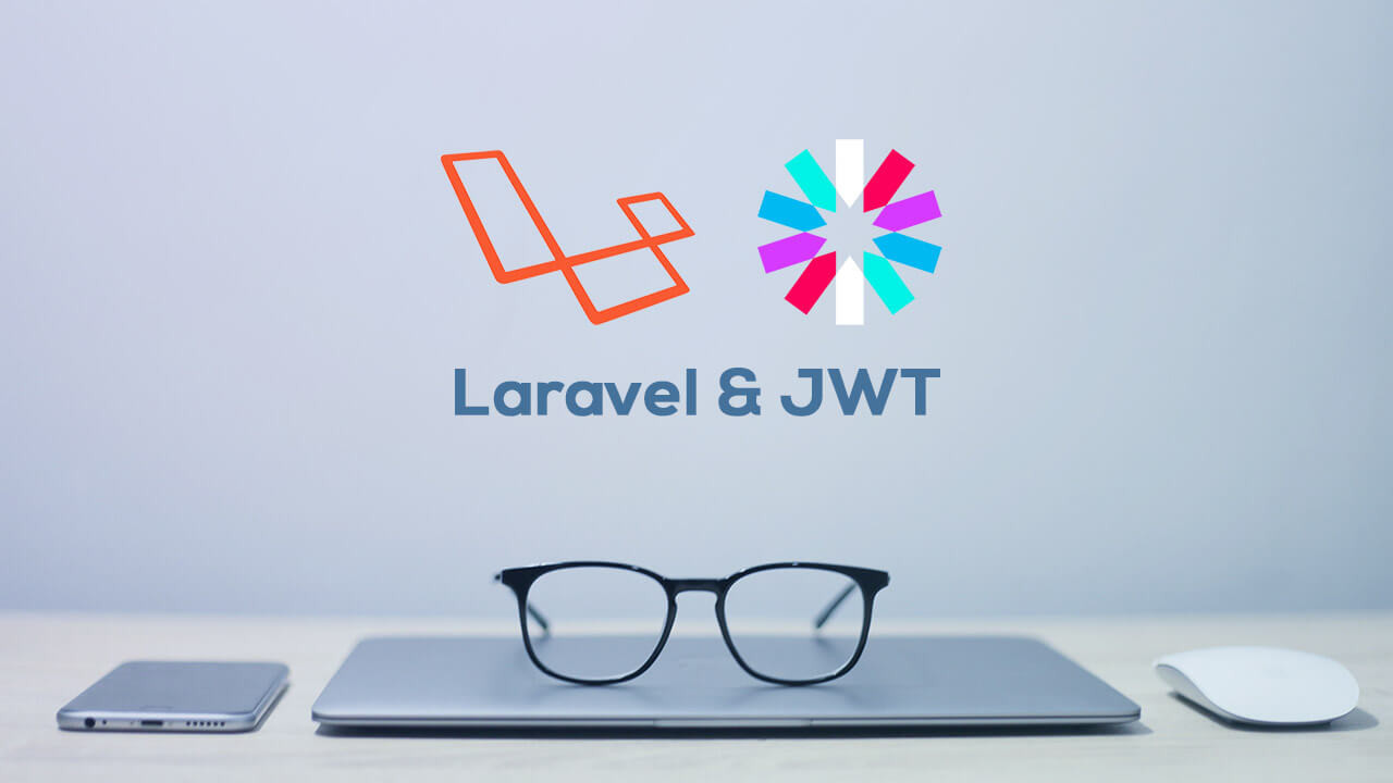 Restful API In Laravel 5.5 Using jwt Authentication
