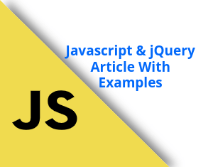 How to Get the Value of Selected Option in a Select Box Using jQuery