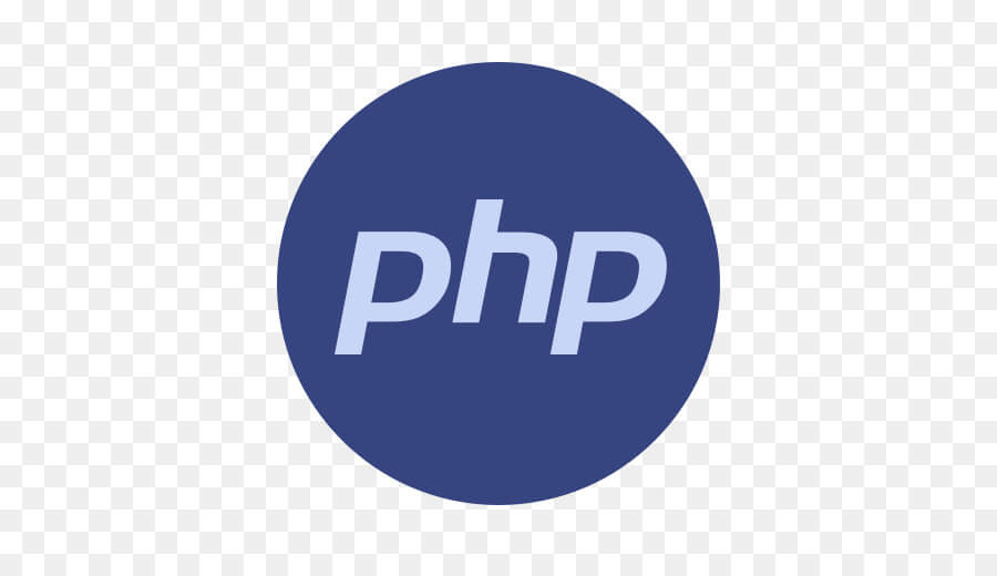 How append a string in PHP