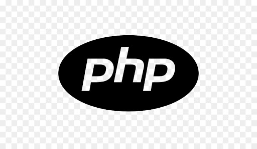 How to remove HTML special characters from a string in PHP