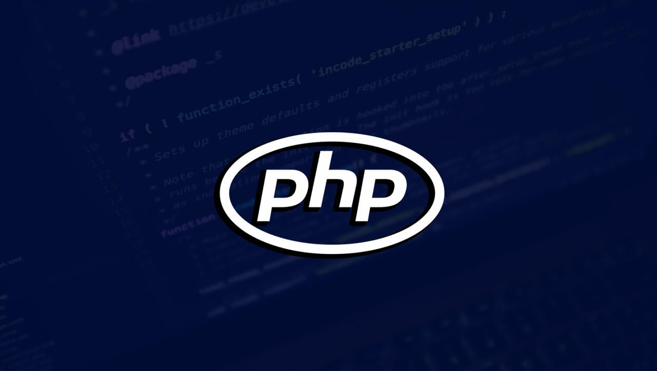 How to split a string into an array in PHP